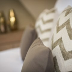 Отель B&B Chester Бельгия, Брюгге - отзывы, цены и фото номеров - забронировать отель B&B Chester онлайн спа