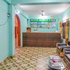 Отель Middle Path Непал, Покхара - отзывы, цены и фото номеров - забронировать отель Middle Path онлайн интерьер отеля фото 2