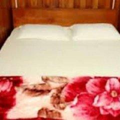Hoai Anh Hotel Далат спа