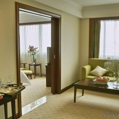 Daysun Park Hotel комната для гостей фото 5