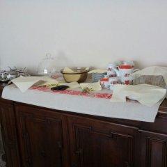 Отель B&B Piazzola - Casa Emanuela Италия, Лимена - отзывы, цены и фото номеров - забронировать отель B&B Piazzola - Casa Emanuela онлайн питание