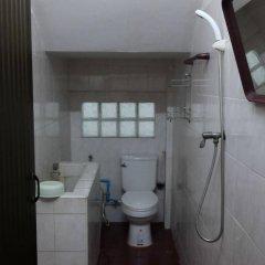 Апартаменты RC Apartment ванная фото 2