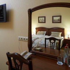 Гостиница Годунов удобства в номере фото 2
