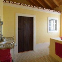 Отель Quinta do Scoto удобства в номере