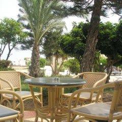 Отель DebbieXenia Hotel Apartments Кипр, Протарас - 5 отзывов об отеле, цены и фото номеров - забронировать отель DebbieXenia Hotel Apartments онлайн фото 9