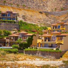 Отель Pueblo Bonito Montecristo Luxury Villas - All Inclusive Мексика, Педрегал - отзывы, цены и фото номеров - забронировать отель Pueblo Bonito Montecristo Luxury Villas - All Inclusive онлайн фото 6