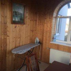 Гостиница Грант Украина, Подворки - отзывы, цены и фото номеров - забронировать гостиницу Грант онлайн сауна
