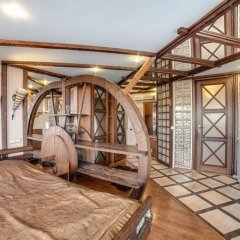 Гостиница Херсонес в Севастополе - забронировать гостиницу Херсонес, цены и фото номеров Севастополь