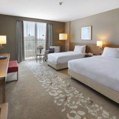 Zeynep Hotel - All Inclusive Белек комната для гостей