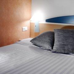 Отель Good Morning Mölndal комната для гостей фото 4