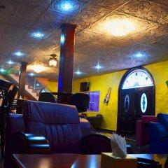 Executive Inn in Monrovia, Liberia from 138$, photos, reviews - zenhotels.com photo 6