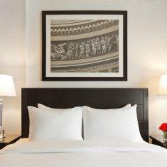Capitol Hill Hotel комната для гостей фото 7