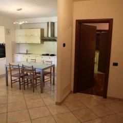 Отель Recanati Family Италия, Реканати - отзывы, цены и фото номеров - забронировать отель Recanati Family онлайн в номере