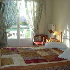 Отель Dalia Греция, Корфу - отзывы, цены и фото номеров - забронировать отель Dalia онлайн фото 2
