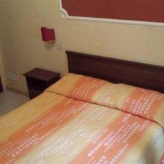 Отель Hostel Cosmos Италия, Рим - отзывы, цены и фото номеров - забронировать отель Hostel Cosmos онлайн комната для гостей фото 4