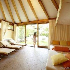 Отель Adria Италия, Меран - отзывы, цены и фото номеров - забронировать отель Adria онлайн спа фото 2