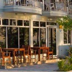 Отель Fuana Inn Мальдивы, Северный атолл Мале - отзывы, цены и фото номеров - забронировать отель Fuana Inn онлайн фото 2