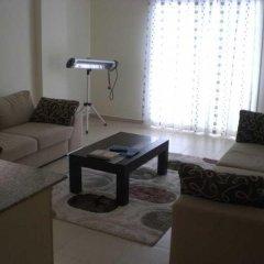 Aqua Vista Турция, Алтинкум - отзывы, цены и фото номеров - забронировать отель Aqua Vista онлайн комната для гостей фото 2