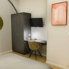 Отель Casa das Arcadas Португалия, Понта-Делгада - отзывы, цены и фото номеров - забронировать отель Casa das Arcadas онлайн