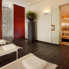 Отель Swissôtel Berlin Германия, Берлин - 2 отзыва об отеле, цены и фото номеров - забронировать отель Swissôtel Berlin онлайн сауна