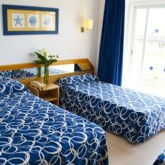 Esplai Hotel комната для гостей фото 4