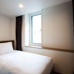 Отель First Stay Hotel Южная Корея, Сеул - отзывы, цены и фото номеров - забронировать отель First Stay Hotel онлайн комната для гостей фото 4