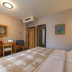Hotel Macià Cóndor удобства в номере фото 2
