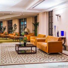Отель Washington Mayfair Hotel Великобритания, Лондон - отзывы, цены и фото номеров - забронировать отель Washington Mayfair Hotel онлайн интерьер отеля фото 2