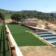 Douro Cister Hotel Resort Rural & Spa фото 12