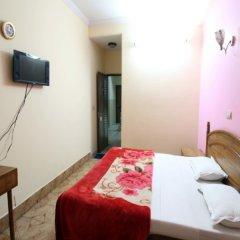 Hotel Prince International комната для гостей фото 2