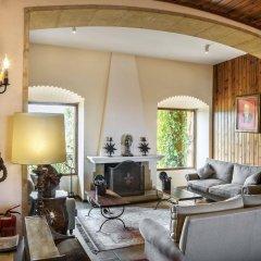 Отель Rigat Park & Spa Hotel Испания, Льорет-де-Мар - отзывы, цены и фото номеров - забронировать отель Rigat Park & Spa Hotel онлайн комната для гостей фото 4
