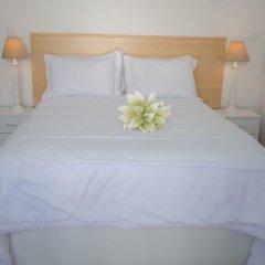 Апартаменты Azores Horta Apartments комната для гостей фото 5