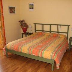 Отель B&B Al Calicanto Соризоле комната для гостей фото 4