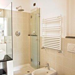 Hotel Gianni Franzi ванная фото 2