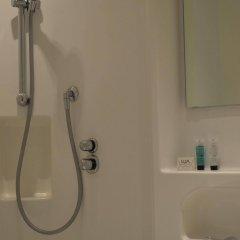 Отель Smart Brighton Beach ванная