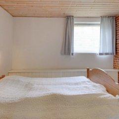 Отель Troldhede комната для гостей фото 4