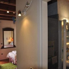 Отель B&B Vicenza San Rocco Италия, Виченца - отзывы, цены и фото номеров - забронировать отель B&B Vicenza San Rocco онлайн комната для гостей фото 5
