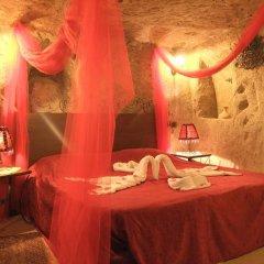 Kapadokya Ihlara Konaklari & Caves Турция, Гюзельюрт - отзывы, цены и фото номеров - забронировать отель Kapadokya Ihlara Konaklari & Caves онлайн фото 14