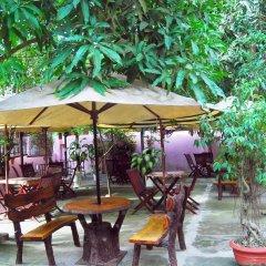 Отель Tigon Homestay Вьетнам, Хойан - отзывы, цены и фото номеров - забронировать отель Tigon Homestay онлайн