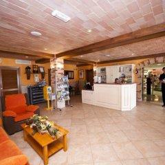 Отель Apartamentos Maribel интерьер отеля фото 3