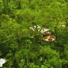 Отель Geejam Ямайка, Порт Антонио - отзывы, цены и фото номеров - забронировать отель Geejam онлайн фото 3