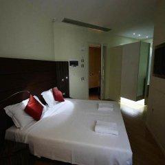 Klick Hotel комната для гостей фото 2