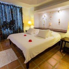 Отель The Boracay Beach Resort Филиппины, остров Боракай - 1 отзыв об отеле, цены и фото номеров - забронировать отель The Boracay Beach Resort онлайн сейф в номере