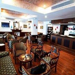 Отель Ashok Country Resort интерьер отеля фото 2