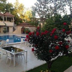 Bozdogan Hotel фото 3