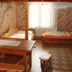 Отель Pension & Hostel Artharmony Чехия, Прага - 8 отзывов об отеле, цены и фото номеров - забронировать отель Pension & Hostel Artharmony онлайн удобства в номере фото 2
