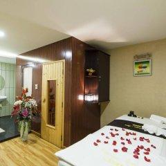 Nha Trang Lodge Hotel Нячанг спа фото 2