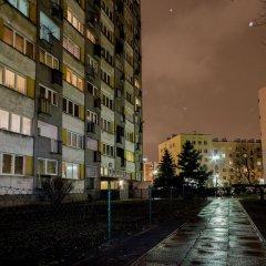 Отель ShortStayPoland Jerozolimskie B13 фото 3