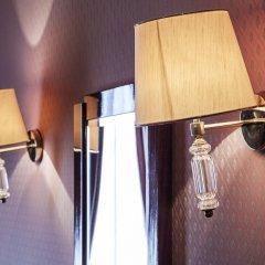 Отель Doria Grand Hotel Италия, Милан - - забронировать отель Doria Grand Hotel, цены и фото номеров фото 2