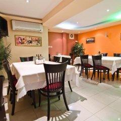 Отель Family Hotel Victoria Gold Болгария, Димитровград - отзывы, цены и фото номеров - забронировать отель Family Hotel Victoria Gold онлайн фото 27